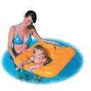 Bouée siège de bain pour bébé et enfant