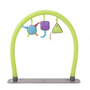 Arche d'éveil universelle adaptable Doomoo nid