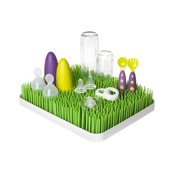cheap egouttoir vaisselle et biberon xxl lawn de boon egouttoir vaisselle ikea with egouttoir. Black Bedroom Furniture Sets. Home Design Ideas