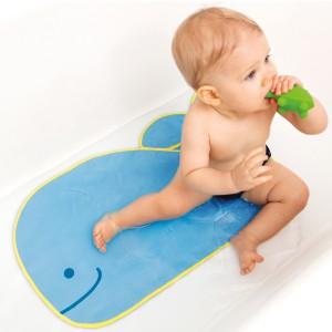 Tapis de bain Moby Skip Hop