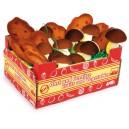 Jouet de marchande Pommes de terre /champignons