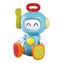 Elasto robot senso Bkids