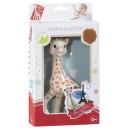 hochet Sophie la girafe vulli